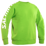 Salming Logo Warm Up Jersey