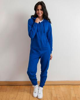 All-in-One Jumpsuit Unisex