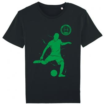 Bünder SV T-Shirt Player